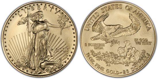 http://images.pcgs.com/CoinFacts/11311061_1244210_550.jpg
