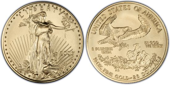 http://images.pcgs.com/CoinFacts/11311062_1244289_550.jpg