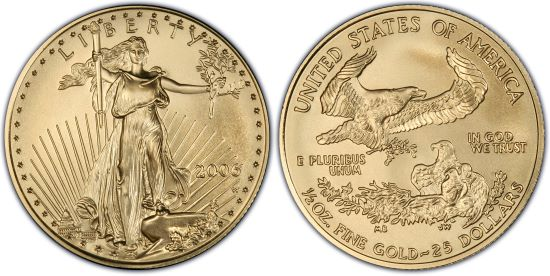 http://images.pcgs.com/CoinFacts/11311062_301502_550.jpg