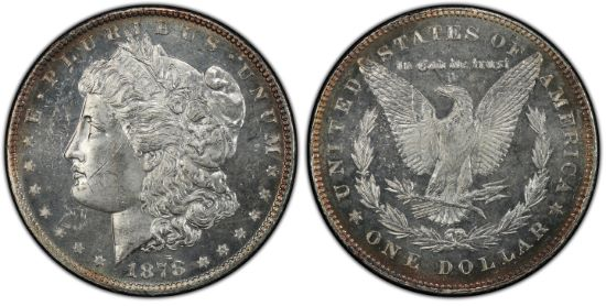 http://images.pcgs.com/CoinFacts/11315323_98945094_550.jpg