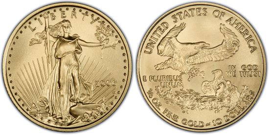 http://images.pcgs.com/CoinFacts/11321711_1245976_550.jpg