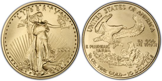 http://images.pcgs.com/CoinFacts/11321712_100942244_550.jpg