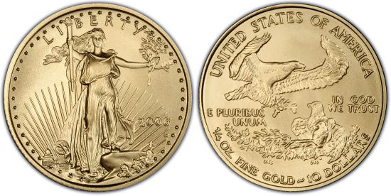 http://images.pcgs.com/CoinFacts/11321715_1246029_550.jpg