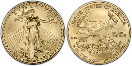 http://images.pcgs.com/CoinFacts/11321718_1245877_550.jpg