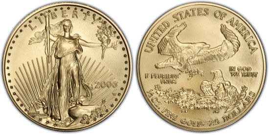 http://images.pcgs.com/CoinFacts/11321719_1245900_550.jpg