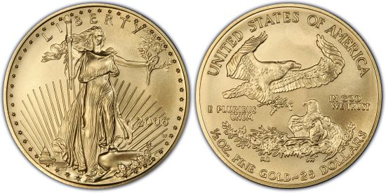 http://images.pcgs.com/CoinFacts/11321721_32663309_550.jpg