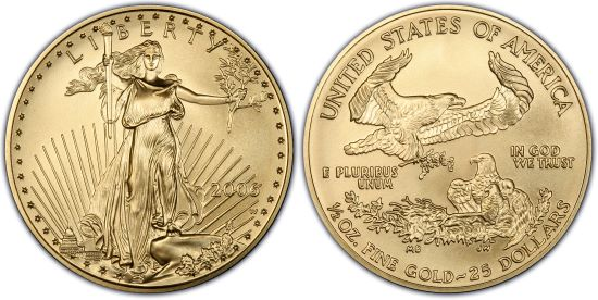 http://images.pcgs.com/CoinFacts/11321722_1245944_550.jpg
