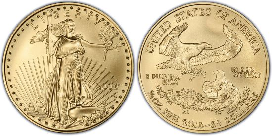 http://images.pcgs.com/CoinFacts/11321724_1245967_550.jpg