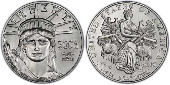 http://images.pcgs.com/CoinFacts/11321834_1246203_550.jpg