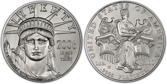 http://images.pcgs.com/CoinFacts/11321835_32663651_550.jpg