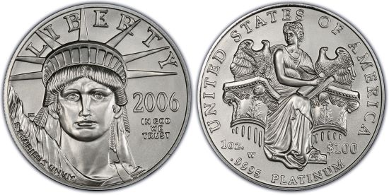 http://images.pcgs.com/CoinFacts/11321836_1246194_550.jpg