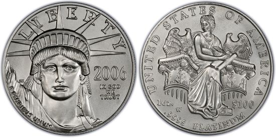 http://images.pcgs.com/CoinFacts/11321837_1246206_550.jpg