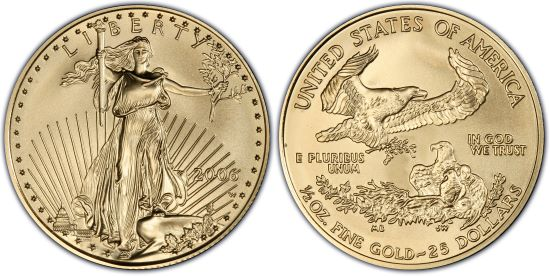 http://images.pcgs.com/CoinFacts/11322038_1244064_550.jpg