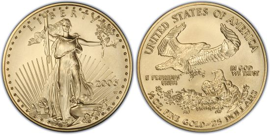 http://images.pcgs.com/CoinFacts/11322039_1244077_550.jpg