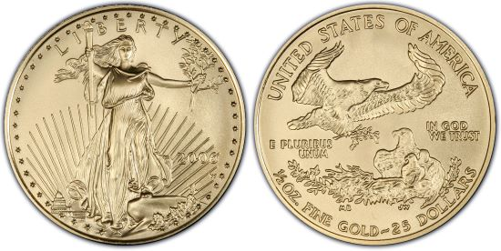 http://images.pcgs.com/CoinFacts/11322040_1244281_550.jpg