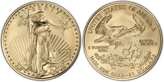 http://images.pcgs.com/CoinFacts/11322041_1244271_550.jpg