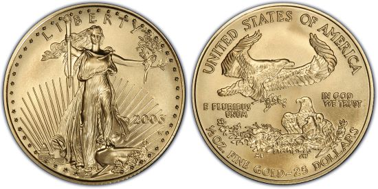 http://images.pcgs.com/CoinFacts/11322041_1246178_550.jpg