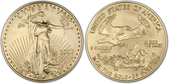 http://images.pcgs.com/CoinFacts/11322042_1244056_550.jpg