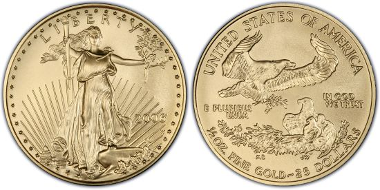http://images.pcgs.com/CoinFacts/11322043_1244273_550.jpg