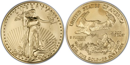 http://images.pcgs.com/CoinFacts/11322044_1244187_550.jpg