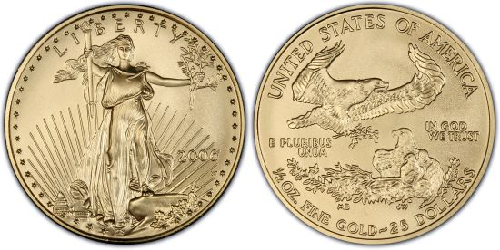 http://images.pcgs.com/CoinFacts/11322045_32660478_550.jpg
