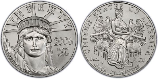 http://images.pcgs.com/CoinFacts/11329658_1246078_550.jpg