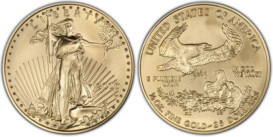 http://images.pcgs.com/CoinFacts/11329659_1244110_550.jpg