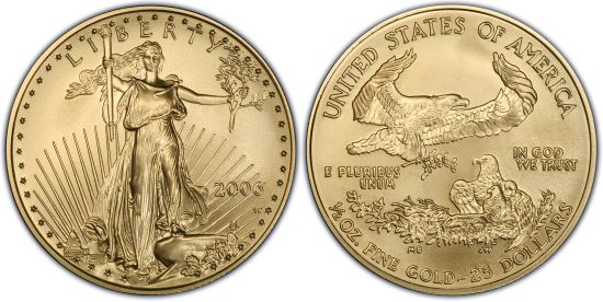 http://images.pcgs.com/CoinFacts/11329659_1246086_550.jpg