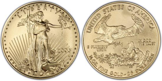 http://images.pcgs.com/CoinFacts/11329660_331493_550.jpg
