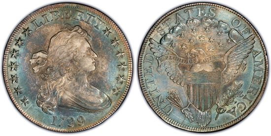 http://images.pcgs.com/CoinFacts/11333183_1235415_550.jpg