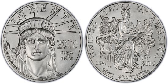 http://images.pcgs.com/CoinFacts/11335727_32662985_550.jpg