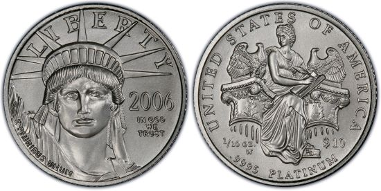 http://images.pcgs.com/CoinFacts/11340238_1245639_550.jpg