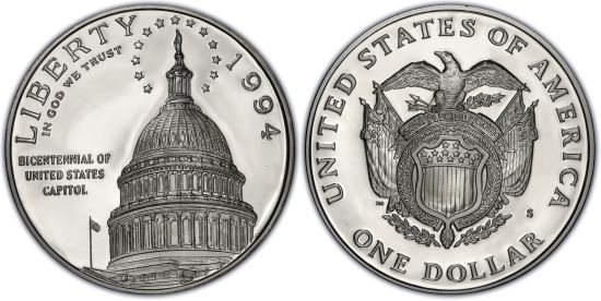 http://images.pcgs.com/CoinFacts/11363722_1248050_550.jpg