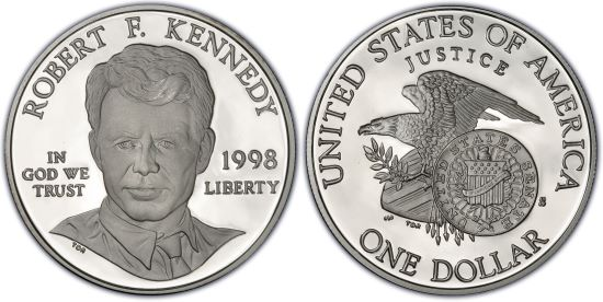 http://images.pcgs.com/CoinFacts/11363724_1248024_550.jpg