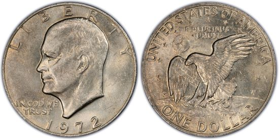 http://images.pcgs.com/CoinFacts/11364565_1455743_550.jpg