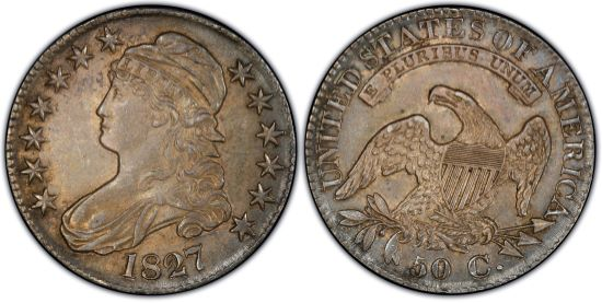 http://images.pcgs.com/CoinFacts/11365968_1313132_550.jpg