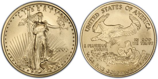 http://images.pcgs.com/CoinFacts/11377444_1245271_550.jpg