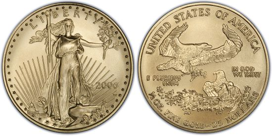 http://images.pcgs.com/CoinFacts/11377445_1245275_550.jpg