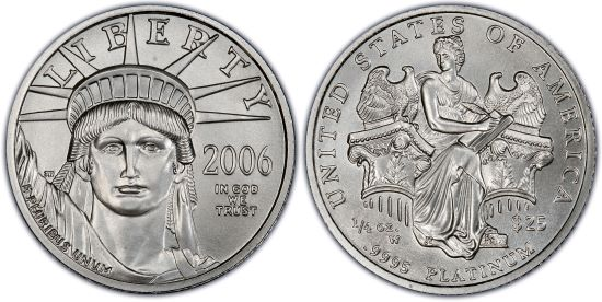 http://images.pcgs.com/CoinFacts/11377447_1245269_550.jpg