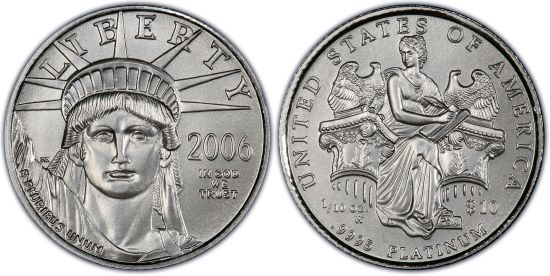http://images.pcgs.com/CoinFacts/11390378_1244625_550.jpg