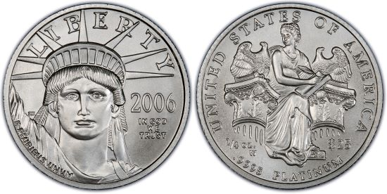 http://images.pcgs.com/CoinFacts/11390379_32660783_550.jpg