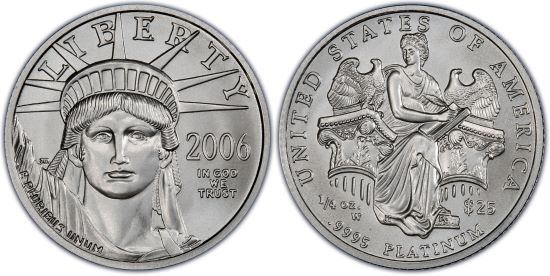 http://images.pcgs.com/CoinFacts/11390380_1244639_550.jpg