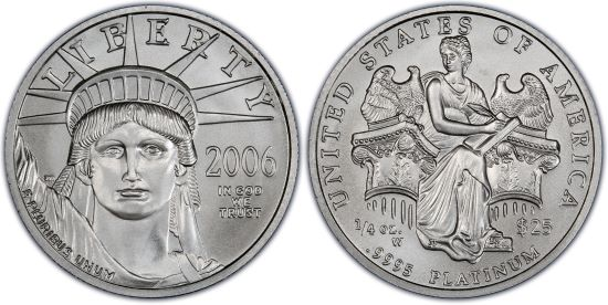 http://images.pcgs.com/CoinFacts/11390381_1244653_550.jpg