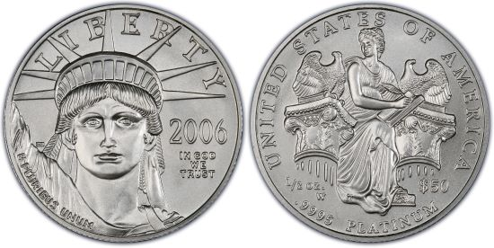 http://images.pcgs.com/CoinFacts/11390383_407148_550.jpg