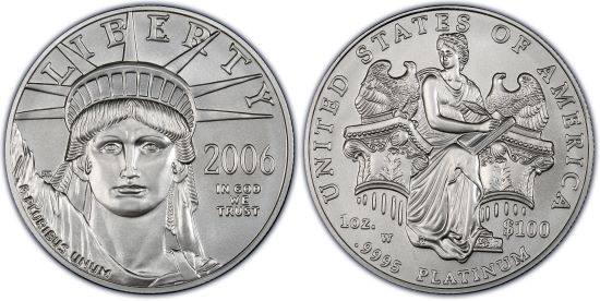 http://images.pcgs.com/CoinFacts/11390384_290320_550.jpg