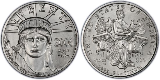 http://images.pcgs.com/CoinFacts/11390386_1244646_550.jpg