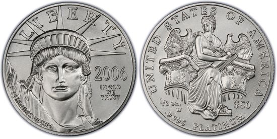 http://images.pcgs.com/CoinFacts/11390387_100470906_550.jpg