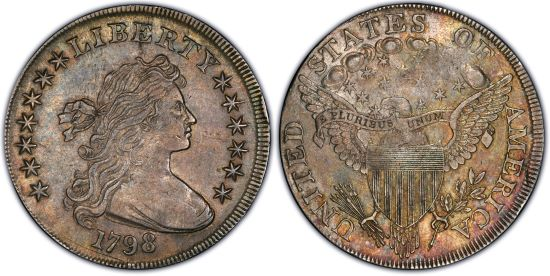 http://images.pcgs.com/CoinFacts/11394504_32636627_550.jpg