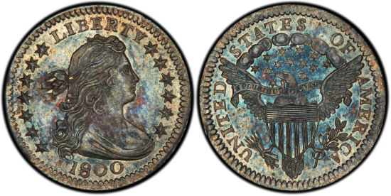 http://images.pcgs.com/CoinFacts/11398219_44510667_550.jpg