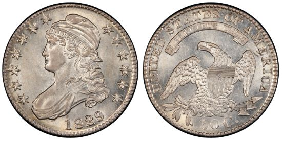 http://images.pcgs.com/CoinFacts/11400158_51136114_550.jpg